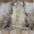 Rare Breed Sheepskin Rug 3 Skin RB3S-42