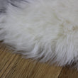Natural Icelandic Sheepskin Rug Shorn IMX88-SHORN
