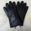 Men's Sheepskin Leather Gloves