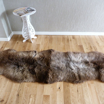 Rare Breed Sheepskin Double RBD66