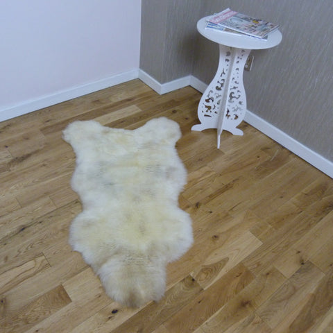 Rare Breed Sheepskin Rug RBS542