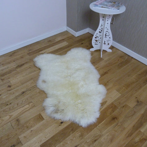 Rare Breed Sheepskin Rug RBS543