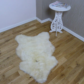 Rare Breed Sheepskin Rug RBS555