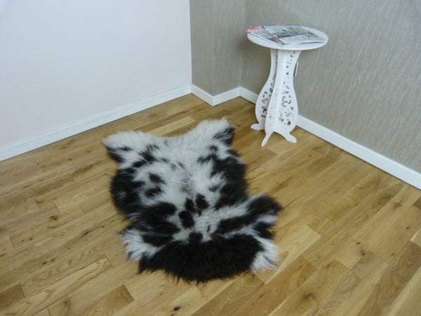 Rare Breed Sheepskin Rug RBS709