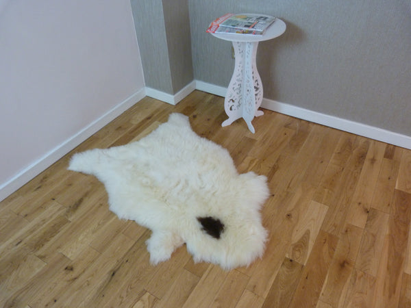 Rare Breed Sheepskin Rug RBS728
