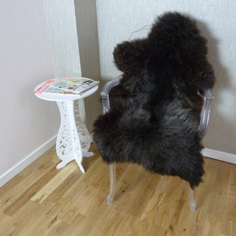 Rare Breed Sheepskin Rug RBS739