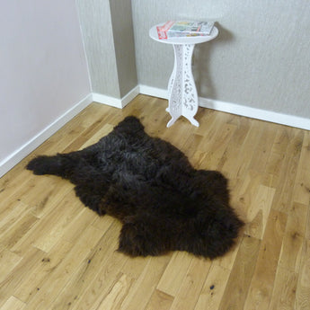 Rare Breed Sheepskin Rug RBS740