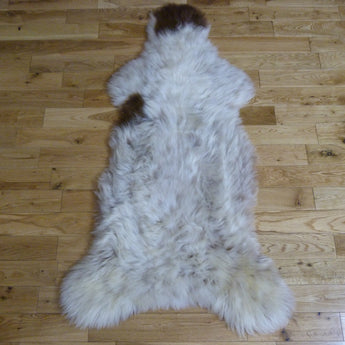 Rare Breed Sheepskin Rug RBS747