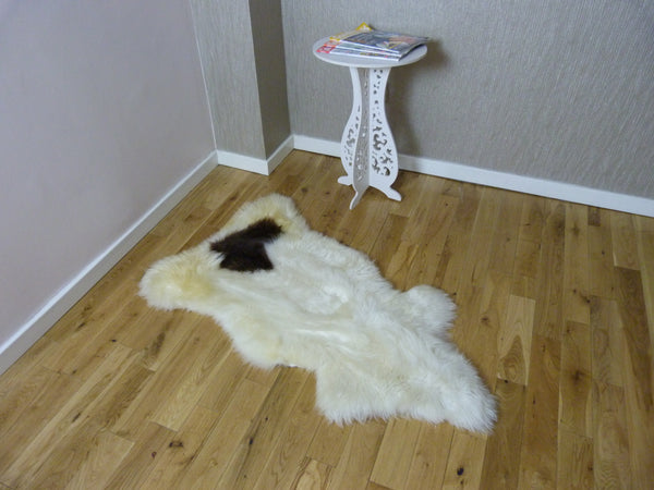 Rare Breed Sheepskin Rug RBS755
