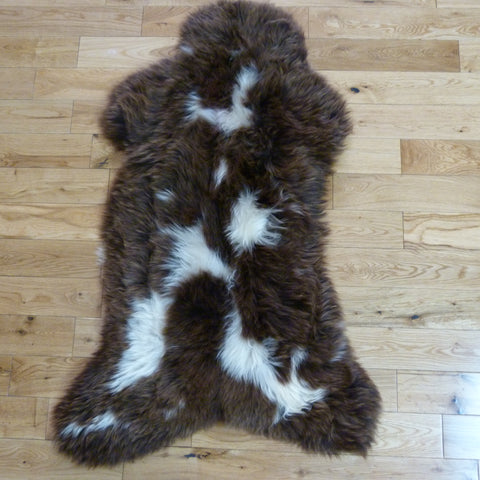 Rare Breed Sheepskin Rug RBS773