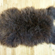 Rare Breed Sheepskin Rug RBS432 XXL