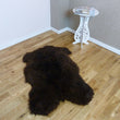 Rare Breed Sheepskin Rug RBS435 XXL