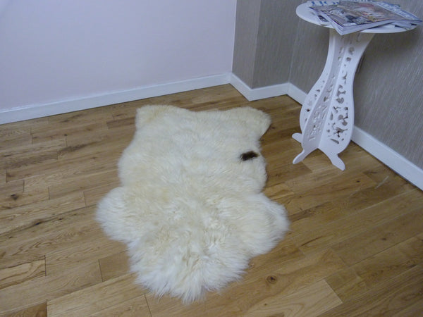 Rare Breed Sheepskin Rug RBS600