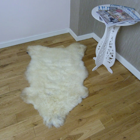 Rare Breed sheepskin fleece RBS605