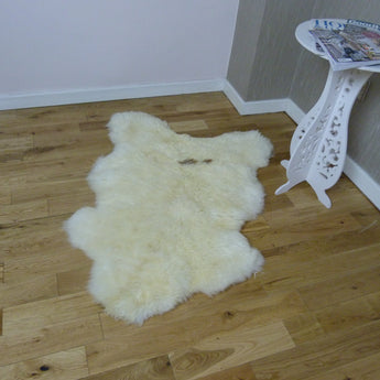 Rare Breed Sheepskin Rug RBS611