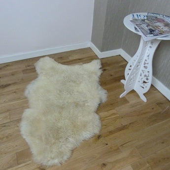 Rare Breed Sheepskin Rug RBS615