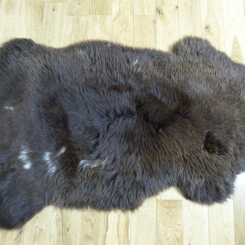 Rare Breed Sheepskin Rug RBS631