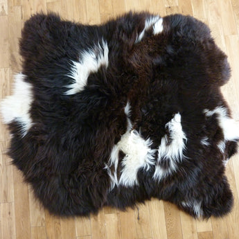 Rare Breed Sheepskin 2 Skin RBS2S-166