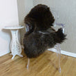 Rare Breed Sheepskin Rug RBS416