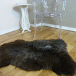 Rare Breed Sheepskin Rug RBS416s