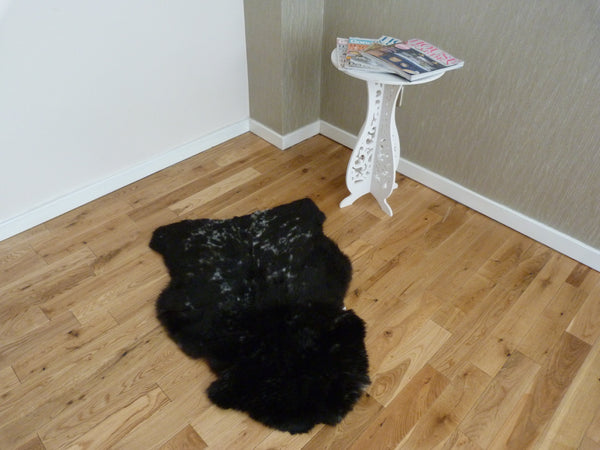Rare Breed Sheepskin Rug RBS516