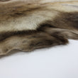 Large Reindeer Hide Rug R217