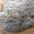 Sheepskin Rug Double Paco