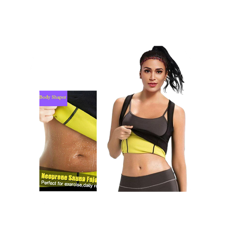 Body Shaper - for Women