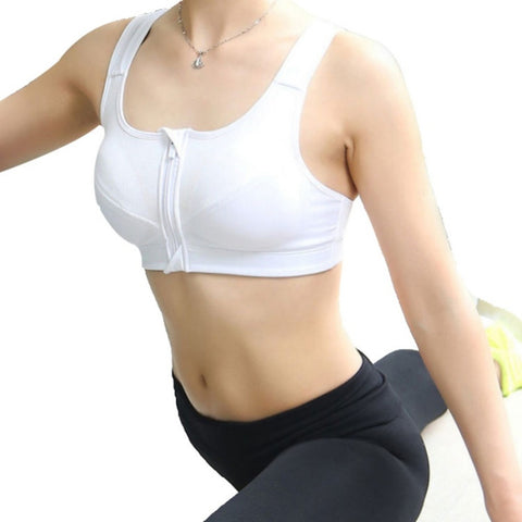 Image of Fitness Sports bra for Women
