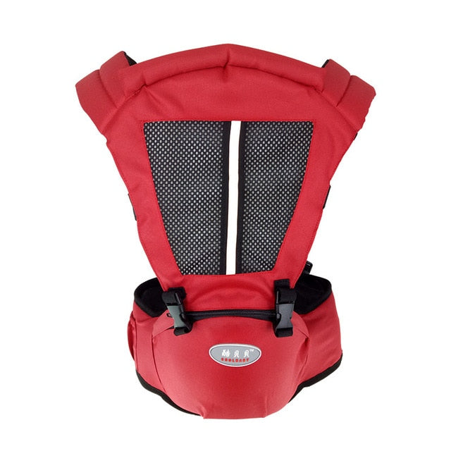 New Baby Hip Waist Carrier