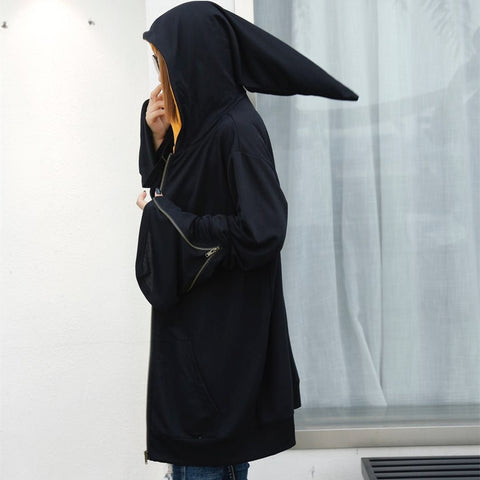 Image of The Modern Wizard Hoodie