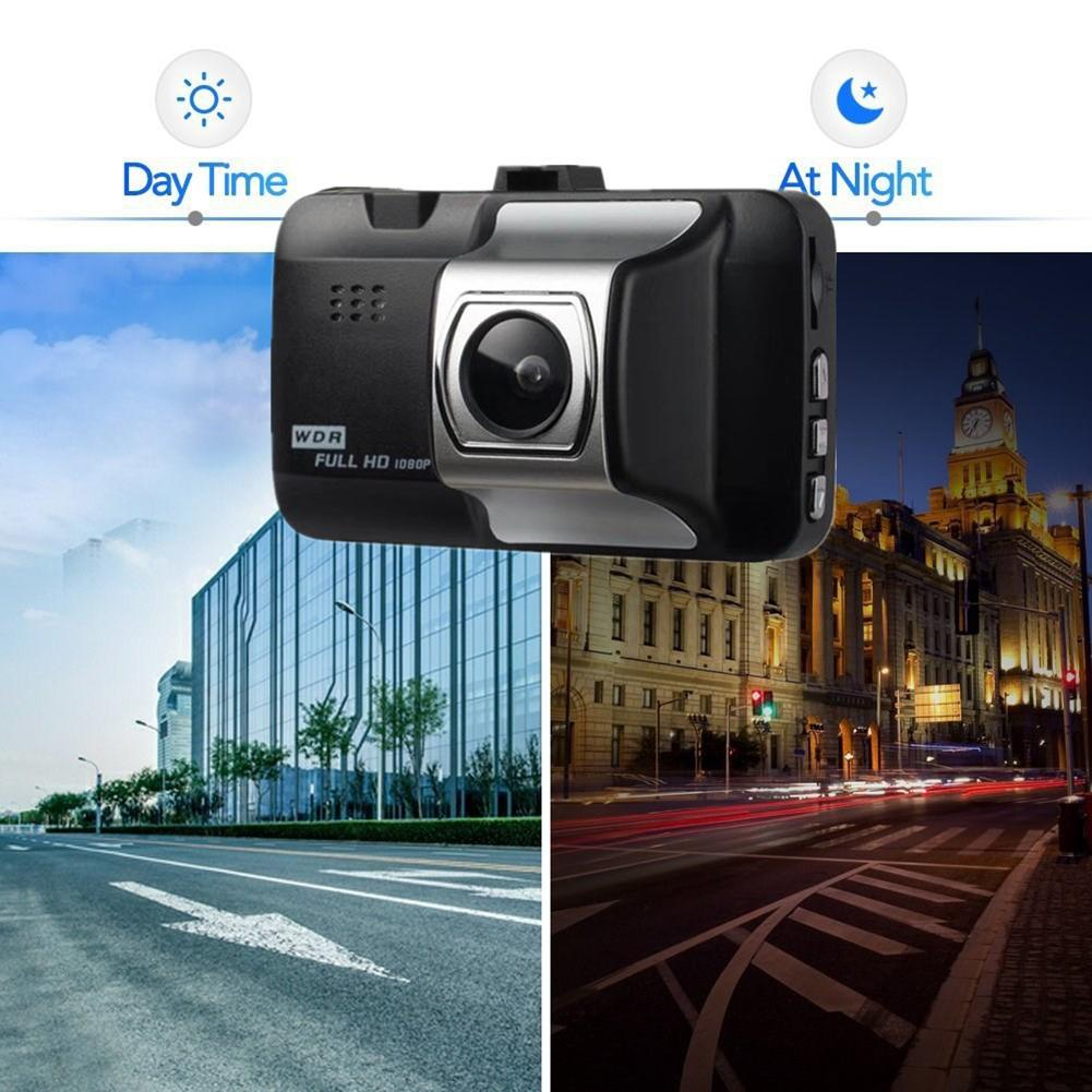 Image result for wdr full hd 1080p dash cam