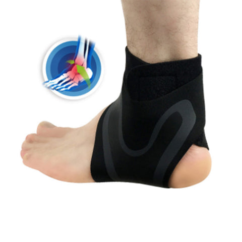 Image of Ankle Protector Anti Sprain