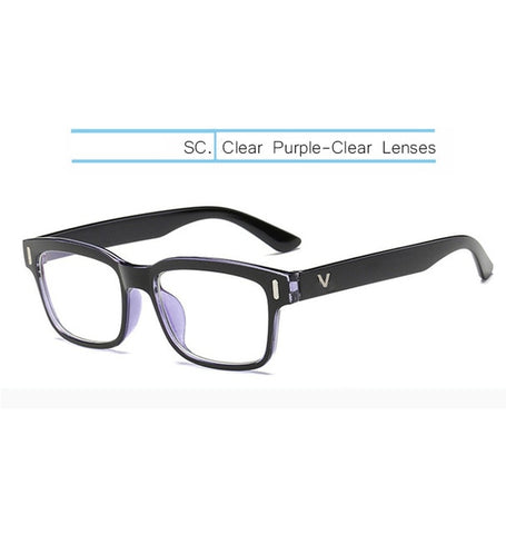 Ultimate Protective Screen Glasses