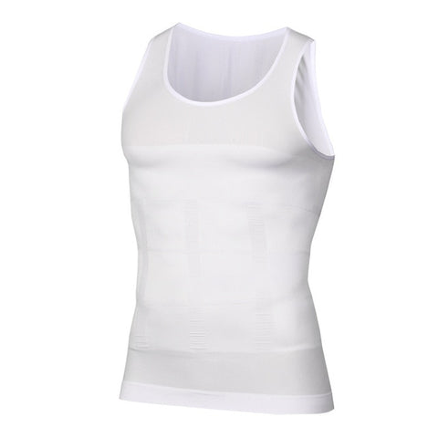 Image of Posture Correcting Top