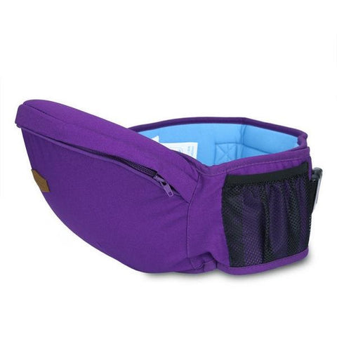 Image of Baby Hip Waist Carrier