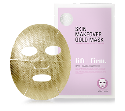 LIFT+FIRM Mask