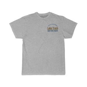 The Gas Station Tee