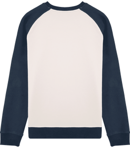 Ubi Unisex Sweater