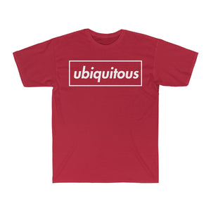 Ubi Men's Surf Tee