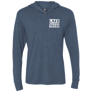 LT Hooded T-Shirt