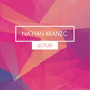 NEW Nathan Kranzo Lecture DVD 2018