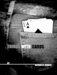 Things With Cards