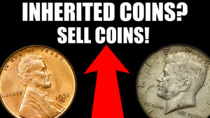 Sell Coins