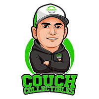 Couch Collectibles LLC