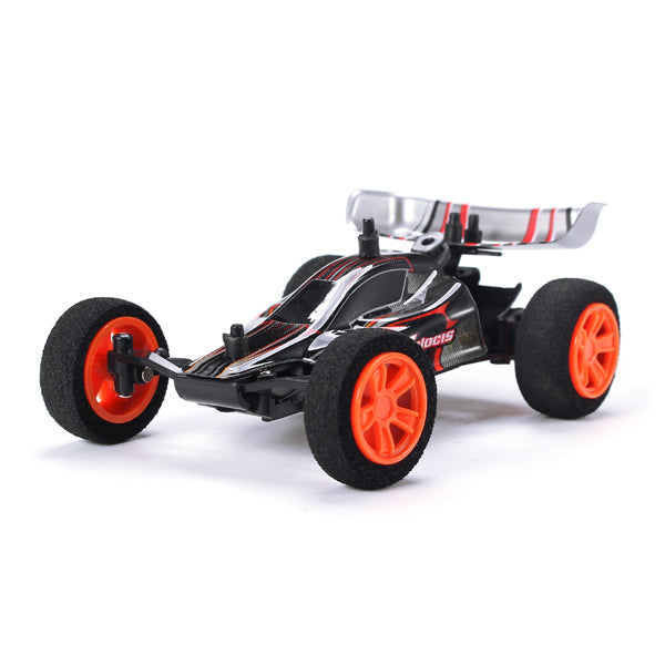 RC Racing Car Mutiplayer in Parallel Operate USB Charging Edition RC Formula Car
