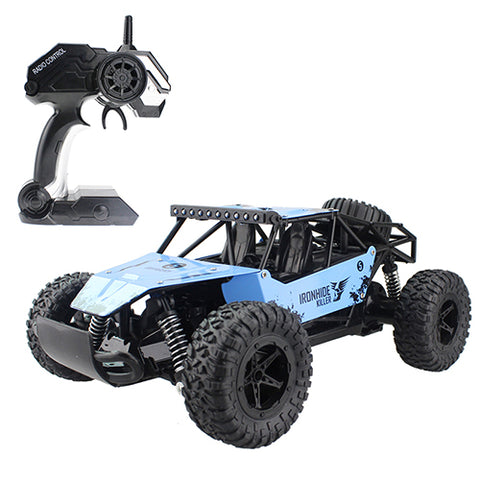 RC Cars Hummer Off-Road Drift Remote Control Vehicles Monster Truck