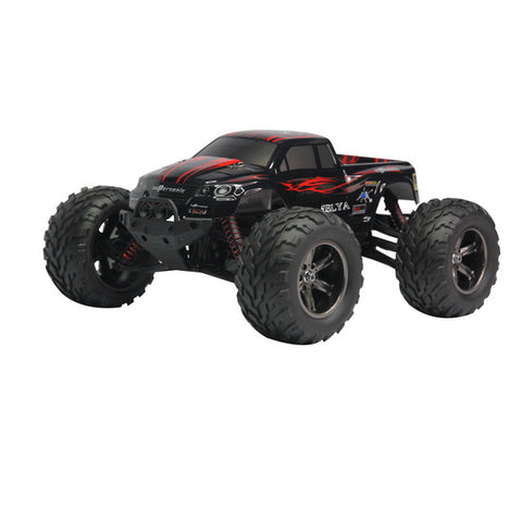High Speed Remote Control Remote Control Off Road Dirt