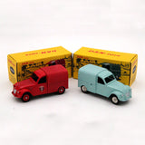 Diecast Cars Model Collection Hobbies Limited Edition