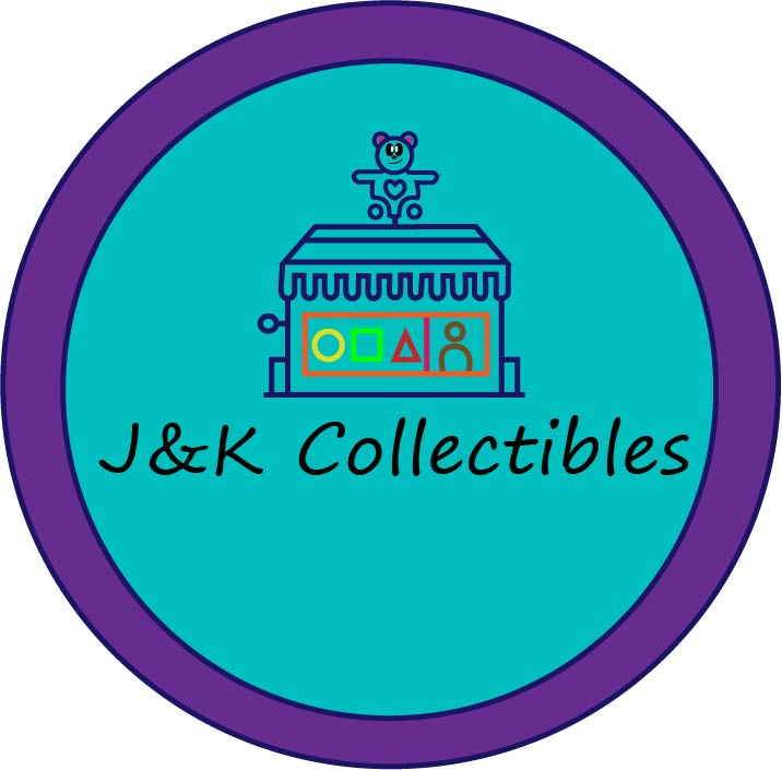 J&K Collectibles